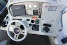 Azimut-62 Flybridge 2007-ICONIC SEA E O Miami-Florida-United States Helm Electronics-1177910   Thumbnail