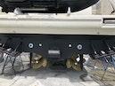 Azimut-62 Flybridge 2007-ICONIC SEA E O Miami-Florida-United States-Running Gear, Stern View-1514709   Thumbnail