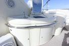 Azimut-62 Flybridge 2007-ICONIC SEA E O Miami-Florida-United States Wet Bar-1177913   Thumbnail