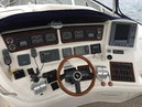 Sea Ray-SEDAN BRIDGE 2000-Mauianns Kismet Miami-Florida-United States-Helm-368697 | Thumbnail