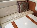 Sea Ray-SEDAN BRIDGE 2000-Mauianns Kismet Miami-Florida-United States-Salon Settee-368674 | Thumbnail