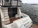 Sea Ray-SEDAN BRIDGE 2000-Mauianns Kismet Miami-Florida-United States-Cockpit-368690 | Thumbnail