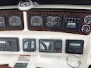 Sea Ray-SEDAN BRIDGE 2000-Mauianns Kismet Miami-Florida-United States-Helm-368699 | Thumbnail
