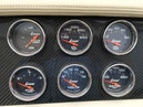 Donzi-28 Fearless Porsche 2008 -North Miami-Florida-United States-Gauge Cluster-918457 | Thumbnail