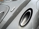 Donzi-28 Fearless Porsche 2008 -North Miami-Florida-United States-Exhaust-918455 | Thumbnail