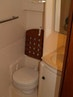 Pursuit-3400 Express 2002-Sea Fever Miami-Florida-United States-Head, Shower and Vanity-368082 | Thumbnail