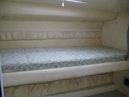 Cranchi-Mediterranée 40 1997-Sinbad Annapolis-Maryland-United States-Guest Upper Bunk-923076 | Thumbnail