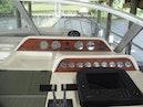 Cranchi-Mediterranée 40 1997-Sinbad Annapolis-Maryland-United States-Controls-923093 | Thumbnail