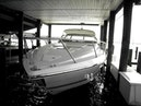 Cranchi-Mediterranée 40 1997-Sinbad Annapolis-Maryland-United States-Foredeck-923079 | Thumbnail