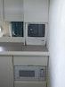Cranchi-Mediterranée 40 1997-Sinbad Annapolis-Maryland-United States-Microwave-923066 | Thumbnail