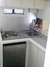 Cranchi-Mediterranée 40 1997-Sinbad Annapolis-Maryland-United States-Cooktop-923068 | Thumbnail