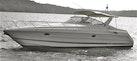 Cranchi-Mediterranée 40 1997-Sinbad Annapolis-Maryland-United States-Profile-923062 | Thumbnail