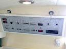 Cranchi-Mediterranée 40 1997-Sinbad Annapolis-Maryland-United States-Electrical Panel-923096 | Thumbnail