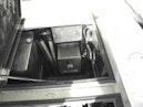 Cranchi-Mediterranée 40 1997-Sinbad Annapolis-Maryland-United States-Tankage Battery Charger-923102 | Thumbnail