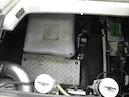 Cranchi-Mediterranée 40 1997-Sinbad Annapolis-Maryland-United States-Generator-923101 | Thumbnail