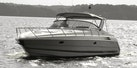 Cranchi-Mediterranée 40 1997-Sinbad Annapolis-Maryland-United States-Port View-923103 | Thumbnail