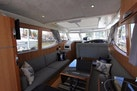 Greenline-33 300 2014-Inspiration Annapolis-Maryland-United States-Saloon-923160 | Thumbnail