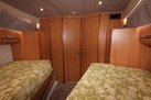 Greenline-33 300 2014-Inspiration Annapolis-Maryland-United States-Stateroom Looking Aft-923136 | Thumbnail