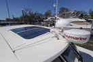 Greenline-33 300 2014-Inspiration Annapolis-Maryland-United States-Radar-923117 | Thumbnail