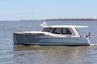 Greenline-33 300 2014-Inspiration Annapolis-Maryland-United States-923157 | Thumbnail