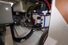 Greenline-33 300 2014-Inspiration Annapolis-Maryland-United States-Engine Room-923141 | Thumbnail