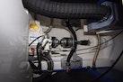 Greenline-33 300 2014-Inspiration Annapolis-Maryland-United States-Transmission & Shaft-923145 | Thumbnail