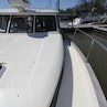 Greenline-33 300 2014-Inspiration Annapolis-Maryland-United States-Stbd Sidedeck-923113 | Thumbnail