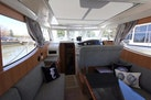 Greenline-33 300 2014-Inspiration Annapolis-Maryland-United States-Saloon Port-923123 | Thumbnail