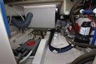 Greenline-33 300 2014-Inspiration Annapolis-Maryland-United States-Engine Room Port-923142 | Thumbnail
