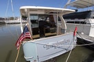 Greenline-33 300 2014-Inspiration Annapolis-Maryland-United States-Transom-923120 | Thumbnail