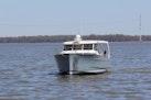 Greenline-33 300 2014-Inspiration Annapolis-Maryland-United States-Bow-923149 | Thumbnail