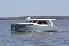 Greenline-33 300 2014-Inspiration Annapolis-Maryland-United States-Running-923148 | Thumbnail