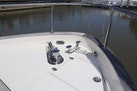 Greenline-33 300 2014-Inspiration Annapolis-Maryland-United States-Foredeck-923116 | Thumbnail