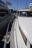 Greenline-33 300 2014-Inspiration Annapolis-Maryland-United States-Stbd Side Deck-923111 | Thumbnail