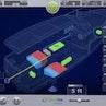 Greenline-33 300 2014-Inspiration Annapolis-Maryland-United States-IPad screenshot ll-923133 | Thumbnail