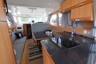 Greenline-33 300 2014-Inspiration Annapolis-Maryland-United States-Galley-923124 | Thumbnail