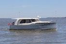Greenline-33 300 2014-Inspiration Annapolis-Maryland-United States-Profile-923110 | Thumbnail