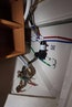 Greenline-33 300 2014-Inspiration Annapolis-Maryland-United States-Head Plumbing-923140 | Thumbnail
