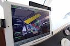 Greenline-33 300 2014-Inspiration Annapolis-Maryland-United States-I Pad-923131 | Thumbnail