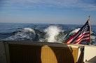 Greenline-33 300 2014-Inspiration Annapolis-Maryland-United States-Underway-923152 | Thumbnail