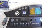 Greenline-33 300 2014-Inspiration Annapolis-Maryland-United States-Helm Detail-923128 | Thumbnail