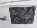 Tartan-372 1992-Breeze Stuart-Florida-United States-Engine Instrumens-274975   Thumbnail
