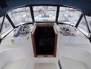 Tartan-372 1992-Breeze Stuart-Florida-United States-Fwd. Cockpit-274970   Thumbnail