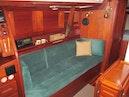 Tartan-372 1992-Breeze Stuart-Florida-United States-Saloon to Port-274945   Thumbnail