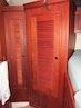 Tartan-372 1992-Breeze Stuart-Florida-United States-Fwd. SR Lockers-274936   Thumbnail