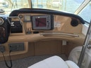 Carver-466 Motor Yacht 2001-Rollin in the Tides Pensacola-Florida-United States-Raytheon Tridata  Raymarine Chartplotter-377524 | Thumbnail