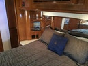 Carver-466 Motor Yacht 2001-Rollin in the Tides Pensacola-Florida-United States-Master Stateroom-377492 | Thumbnail