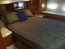 Carver-466 Motor Yacht 2001-Rollin in the Tides Pensacola-Florida-United States-Master Stateroom-377493 | Thumbnail