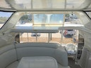Carver-466 Motor Yacht 2001-Rollin in the Tides Pensacola-Florida-United States-Aft Deck Hardtop-377515 | Thumbnail