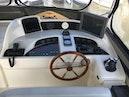 Azimut-Sea Jet 2000-Confidential Lady Orange Beach-Alabama-United States-Bridge Helm-376569 | Thumbnail
